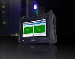 Handheld-Tester VIAVI MTS 5800-100G