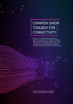 Common Union - Toolbox for Connectivity