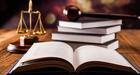 Politische/ Rechtliche/ Regulatorische Grundlagen