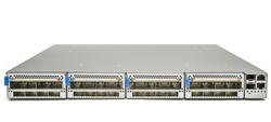 PL-2000DC - 2.4T DCI Optische Transport Plattform