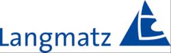 Videos der Firma Langmatz GmbH Garmisch-Partenkirchen