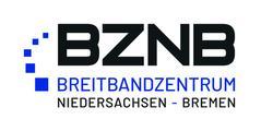 Breitbandstrategien der Bundesländer in Deutschland und Österreich: Fortgesetztes öffentliches Engagement und der Einstieg von Investoren