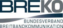 BREKO Logo LWL Portal