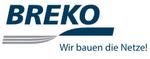 Mobilfunk-Gipfel bei Bundesverkehrsminister Scheuer