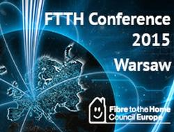 FTTH Conference 2015