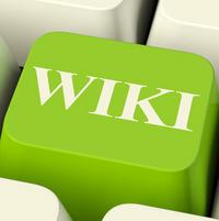 LWL Wiki - Die Wissensdatenbank für Glasfasernetze