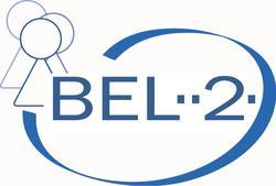 BEL2 Logo/ LWL Portal