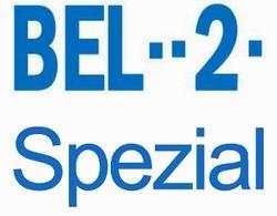 LWL Portal als Medienpartner auf der BEL2 Spezial