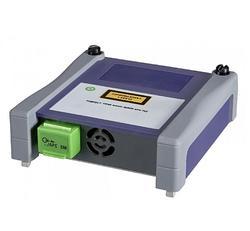 OTDR Modulserie für MTS-2000/4000/5800 Laser 2000