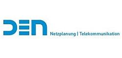 DEN GmbH Logo