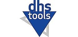 dhs elmea tools Logo