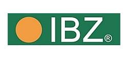 IBZ Neubauer Logo