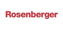 Rosenberger OSI Logo
