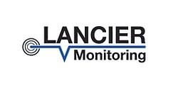 Lancier Monitoring Logo