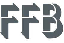 Logo Fachverband Fernmeldebau FFB