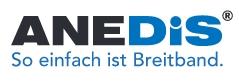 ANEDIS Logo