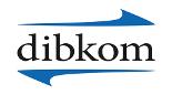 dibkom - Deutsches Institut für Breitbandkommunikation GmbH