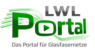 LWL Portal