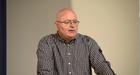Michael Reiss BEL2 2013