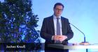 """Jochen Krauß """"CLECs in Großbritannien - Glasfaserausbau am Beispiel von Gigaclear"""""""