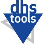 dhs ELMEA tools GmbH