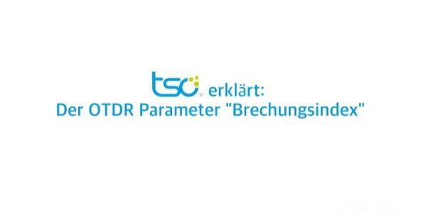 der-otdr-parameter_brechungsindex