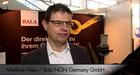 Interview mit Matthias Nass (Leiter Vertrieb D-A-CH von RALA NGN Germany)