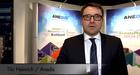 Interview mit Tilo Heinrich (Geschäftsführer der ANEDIS GmbH) auf der BREKO Glasfasermesse 2018