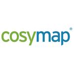 cosymap GmbH