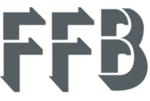 Fachverband Fernmeldebau e. V. (FFB)
