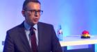 Begrüßungskeynote Sven Hinterseh - BREKO Glasfasermesse 2018