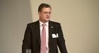 Dr. Jörg Ochs BEL2 2013
