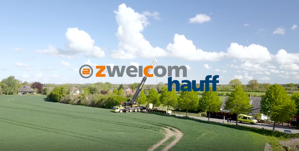ZweiCom-Hauff Video/ LWL Portal