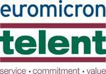 telent GmbH - ein Unternehmen der euromicron Gruppe
