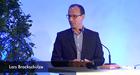 """Lars Brackschulze """"Smart Home Wholesale - Einfacher Einstieg in die intelligente Vernetzung"""""""