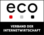 eco — Verband der Internetwirtschaft e.V.