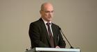 Prof. Dr. Klaus-Dieter Lang BEL2 2013