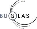 Bundesverband Glasfaseranschluss e.V. - BUGLAS e.V.
